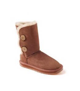 2 Buttons Boot OzW