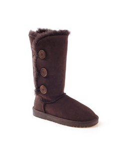 3 Buttons Boot OzW