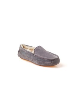 Mens Moccasin UGG