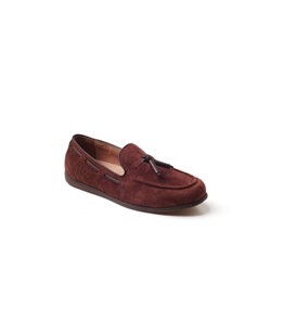 Mens Panny Loafer