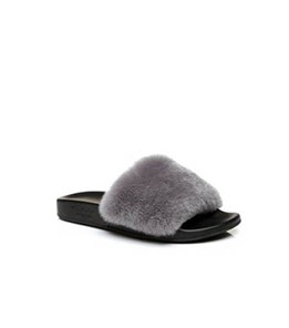 Doris Slippers
