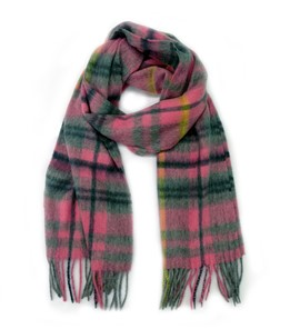 UGG by Mitchell Wool Scarves