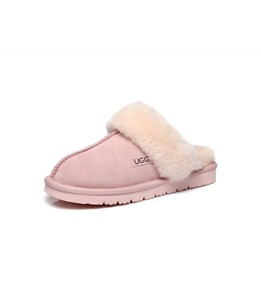 Muffin UGG Slipper